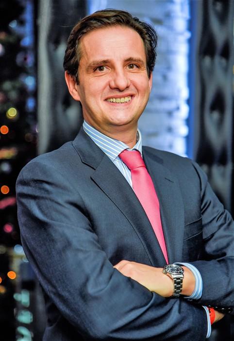 Carlos Serna