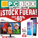 ofertas-catalogo-pcbox