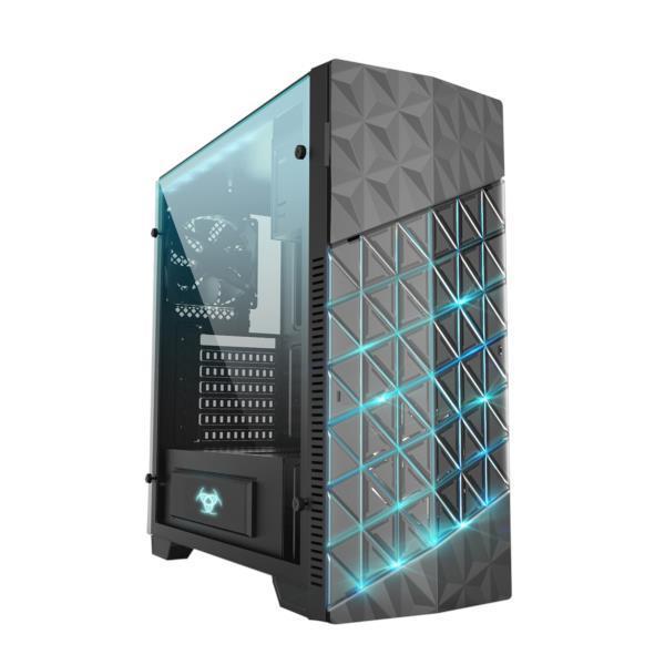 oferta-MSI-EsportsV2-pcbox