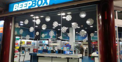 pcbox-navidad
