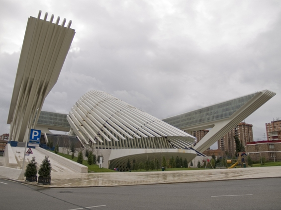 palacio-congresos-oviedo-cometcon