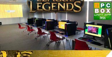 pcbox-irun-league-of-legends
