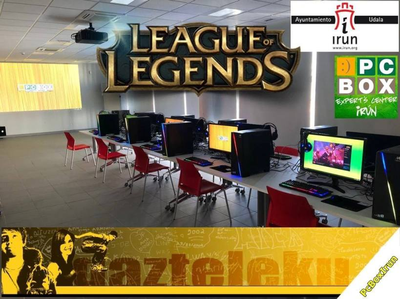 pcbox-irun-league-of-legends