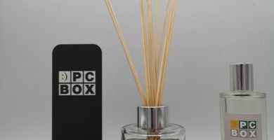 pcbox-fragancia