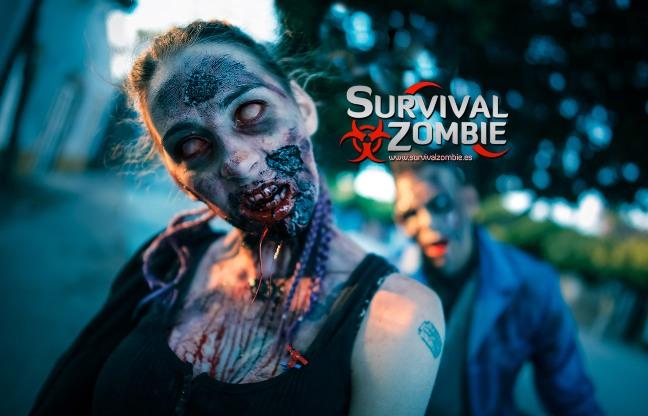 survival-zombi-salón-cómic-san-sebastián