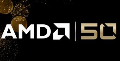 amd-50-aniversario