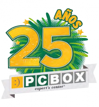 25-aniversario-pcbox