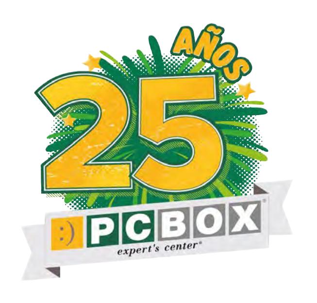 25-aniversario-pcbox