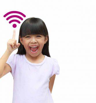 escuela-wifi