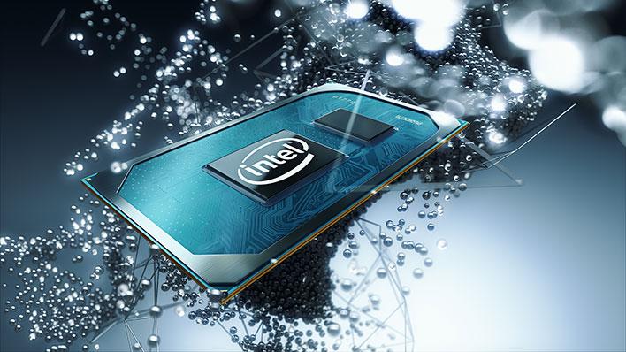 Los procesadores Intel Core de 11 generación mejoran el rendimiento de ordenadores y portátiles