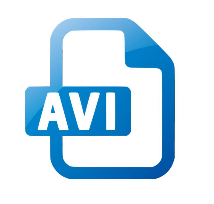 AVI es uno de los formatos de vídeo más veteranos