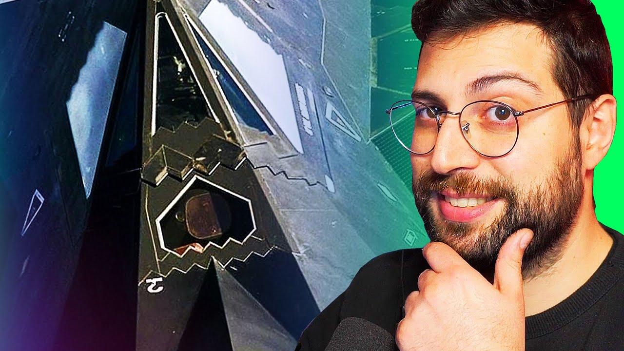 Nate Gentile, influencer de hardware